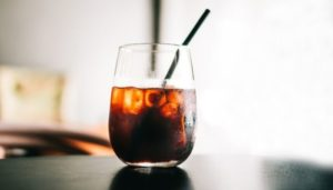 best coffee brand for cold brew