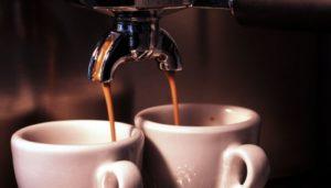 best espresso machine under $1000