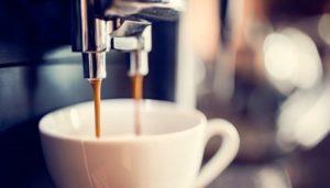 best espresso machines under 300