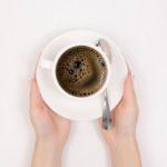 what is americano coffee espresso