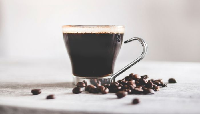 comparing popular Breville espresso machines