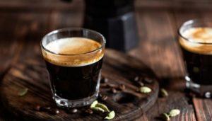 comparison of Delonghi espresso machines