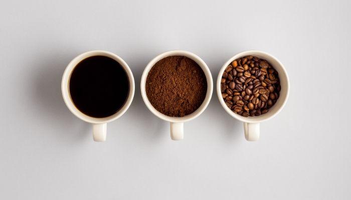 best coffee brand