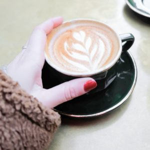 best Nespresso coffee machine